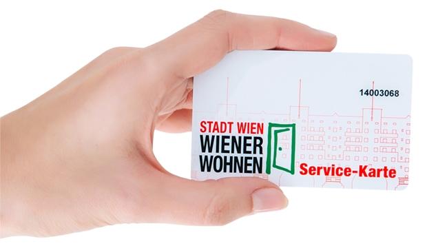 Unsere Service Nummer 05 75 75 75 Wiener Wohnen Gemeindewohnungen