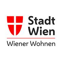 Wiener Wohn Ticket Ihre Eintrittskarte In Den Geförderten Und